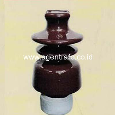 isolator trafo murah