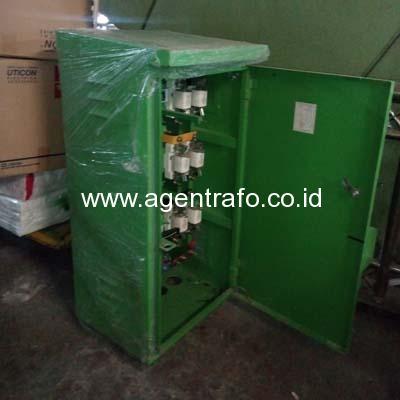 panel control untuk lemari